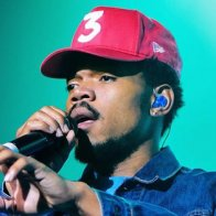 chance-the-rapper-2016-02