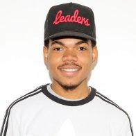 chance-the-rapper-2016-03