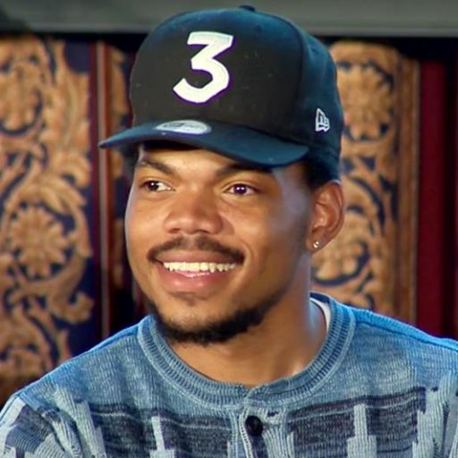 chance-the-rapper-2016-05
