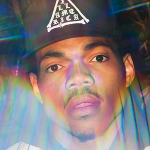 chance-the-rapper-2016-08