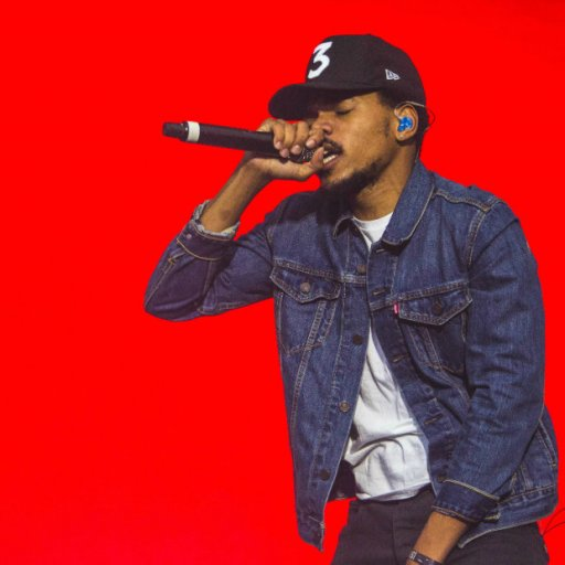 chance-the-rapper-2016-10