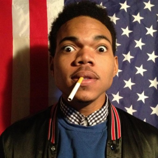 chance-the-rapper-2016-11