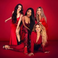 fifth-harmony-2017-cosmo-07