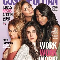 fifth-harmony-2017-cosmo-01