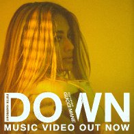 fifth-harmony-2017-down-03