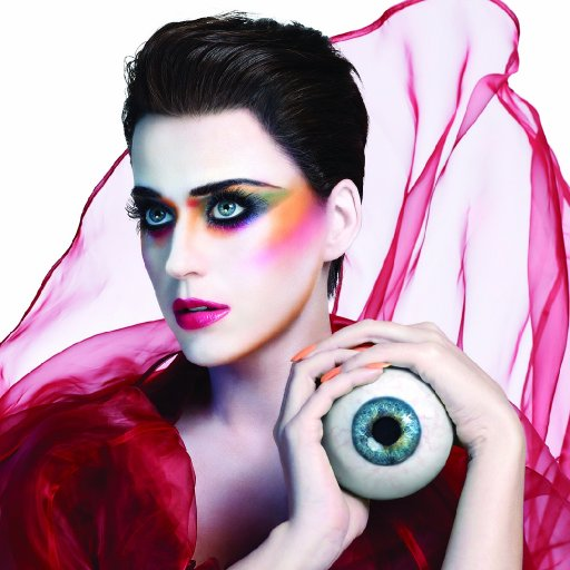 katy-perry-2017-witness-tour-12