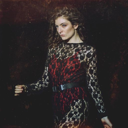 lorde-2017-perfect-places-14