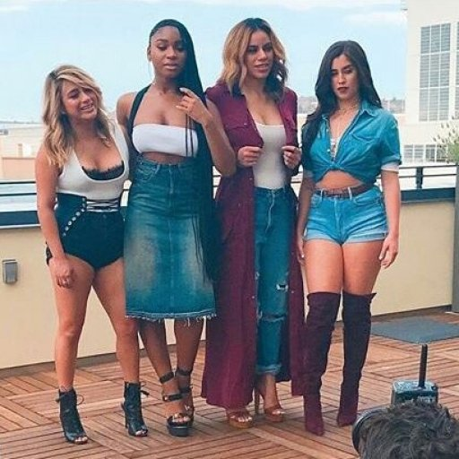 Fifth-Harmony2017-HeLikeThat-show-biz.by-04