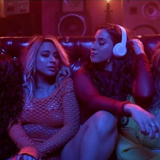 Fifth-Harmony2017-HeLikeThat-show-biz.by-12