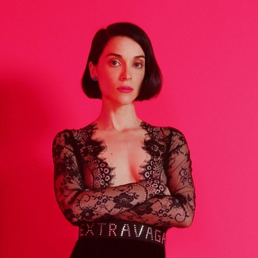 st-vincent-2017-new-york-show-biz.by-01