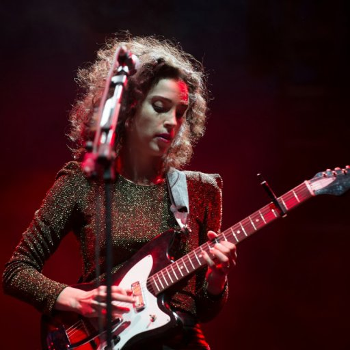 st-vincent-2017-new-york-show-biz.by-07