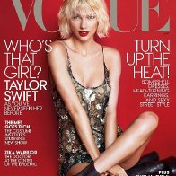 Taylor-Swift-cover-show-biz.by-07