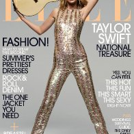 Taylor-Swift-cover-show-biz.by-01