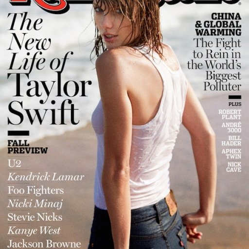 Taylor-Swift-cover-show-biz.by-03