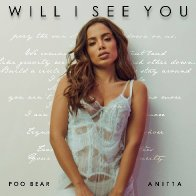 anitta-2017-Will-I-See-You-02