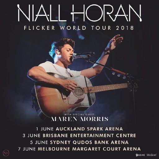 Niall_Horan-tour-04