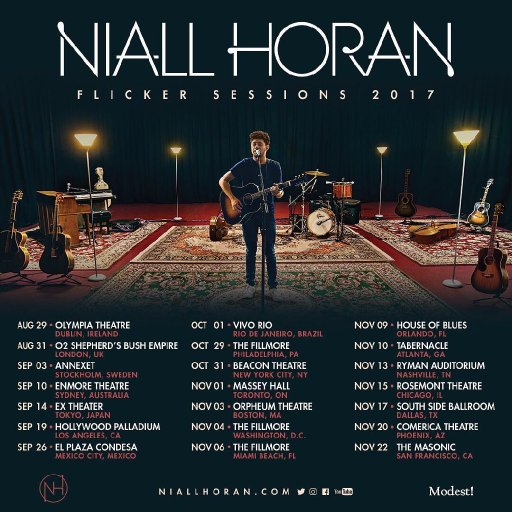 Niall_Horan-tour-06