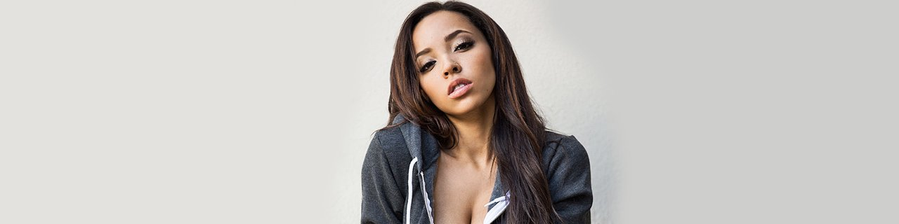 Discussion on this topic: Celeb feet appreciation discord, tinashe-sexy/