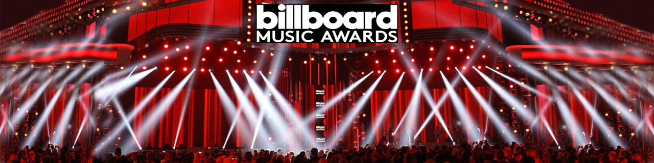 Премия Billboard Music Award