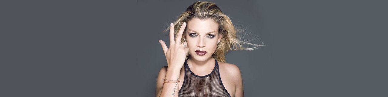 Emma Marrone nudes (55 photos) Is a cute, Facebook, bra