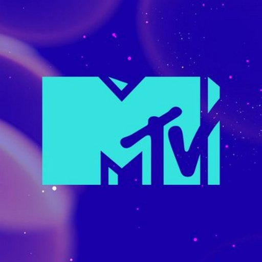 Премия MTV Video Music Awards