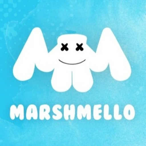 Marshmello - Together (14 Ноября 2018) - Marshmello | show