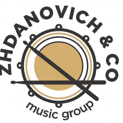 Zhdanovich & CO.