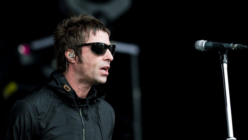 LiamGallagher2017glastonburyb.jpg