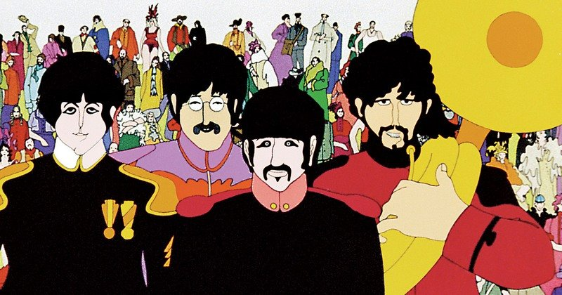 beatlesyellowsubmarined.jpeg