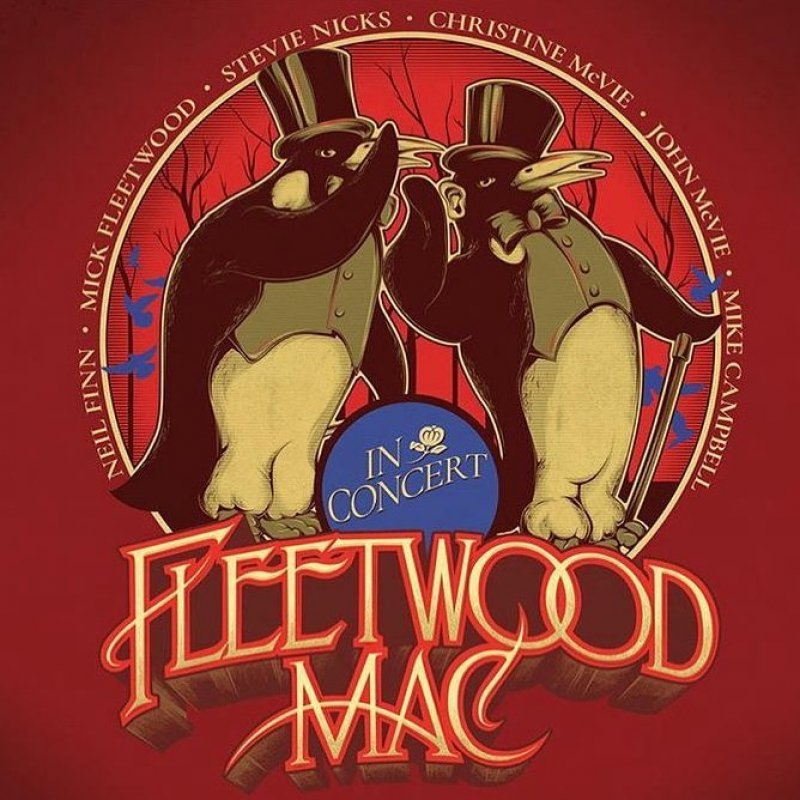FleetwoodMac2018tour01.jpg