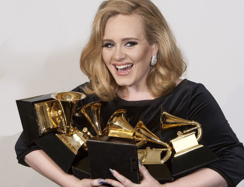 adelegrammy.jpg