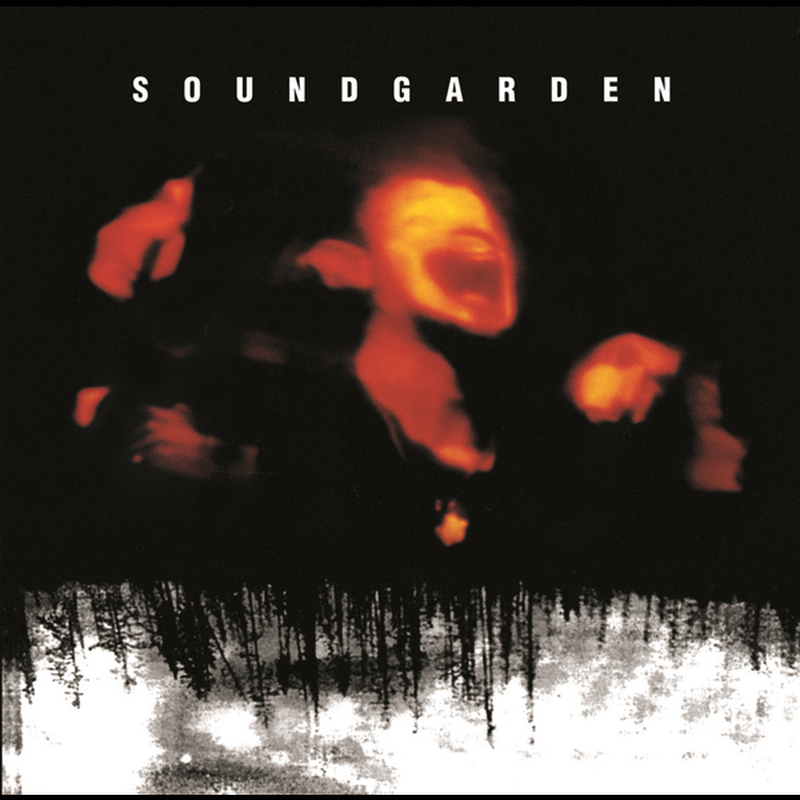soundgardencover800.png