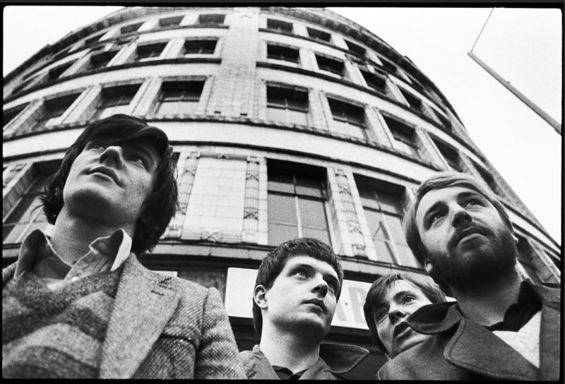 Joy Division group b.jpg