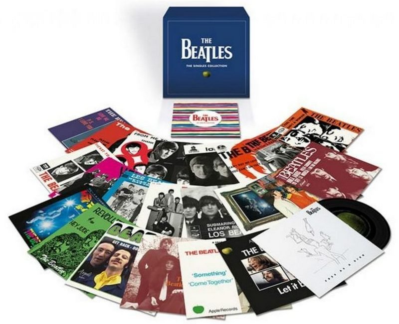 BeatlesTheSinglesCollection4.jpg