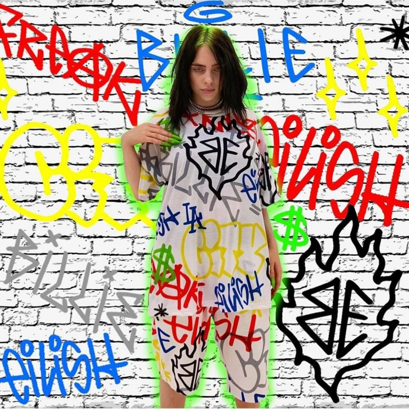 Billie Eilish. 2019. 13.jpg
