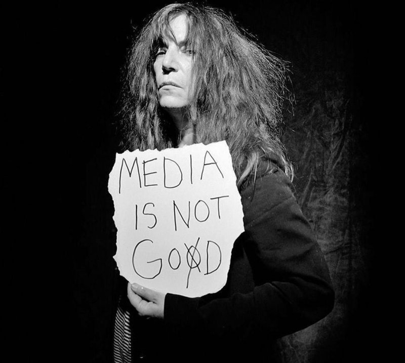 Patti Smith aa2.jpg
