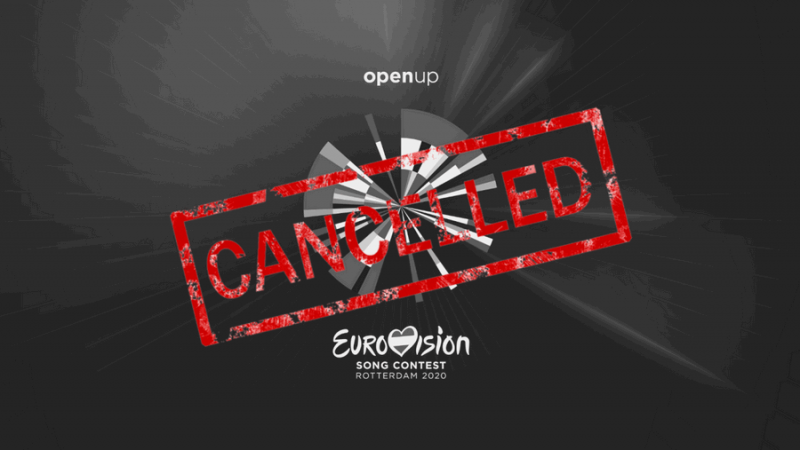 Eurovision2020Cancelled.png