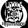 LittleBig20200509Hypnodancer96.jpg