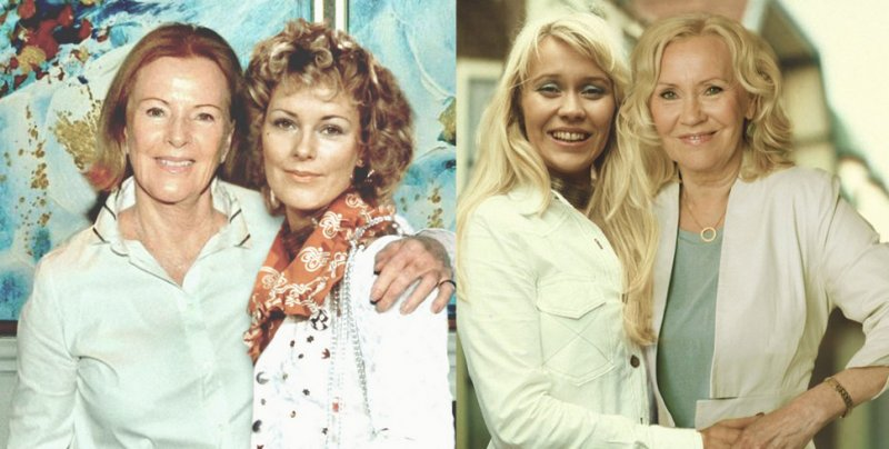 ABBA new and old.jpg