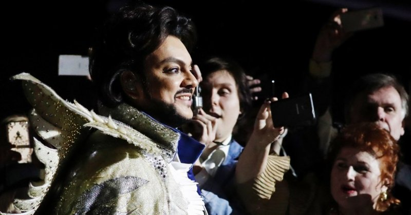 philippkirkorov2017birthdaya01.jpg