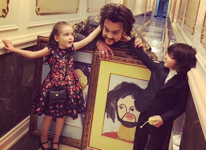 philippkirkorov2017birthdaya05.jpg
