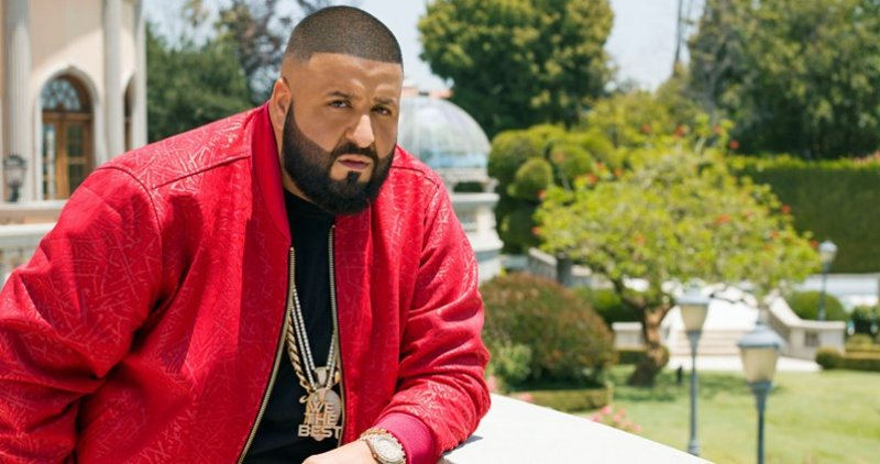 djkhaled2017first.jpg