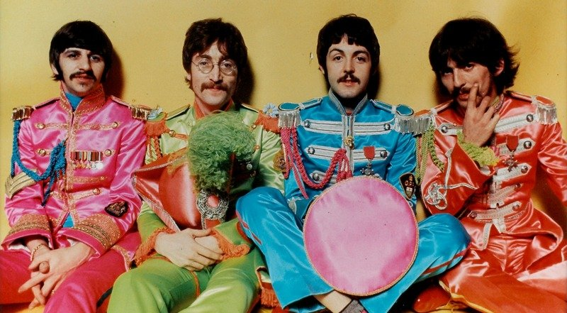 sgtpeppersLP50yearc.jpg