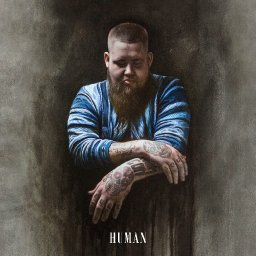Love You Any Less Rag N Bone Man Show Biz By