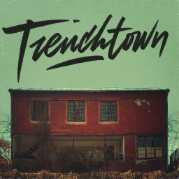 Trenchtown